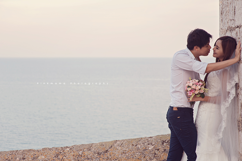 Valencia,prewedding,spain,西班牙婚紗