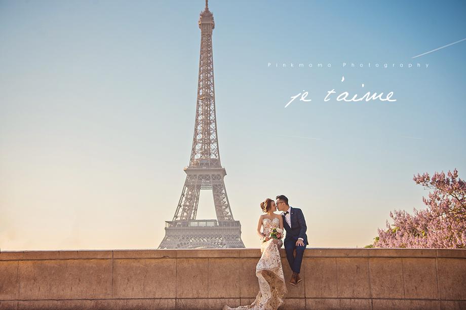 巴黎婚紗,海外婚紗,法國婚紗,推薦,巴黎鐵塔,Paris Pre-wedding,wedding photographer,婚紗攝影師,價格,羅浮宮,歌劇院,engagement photo, paris, destination wedding